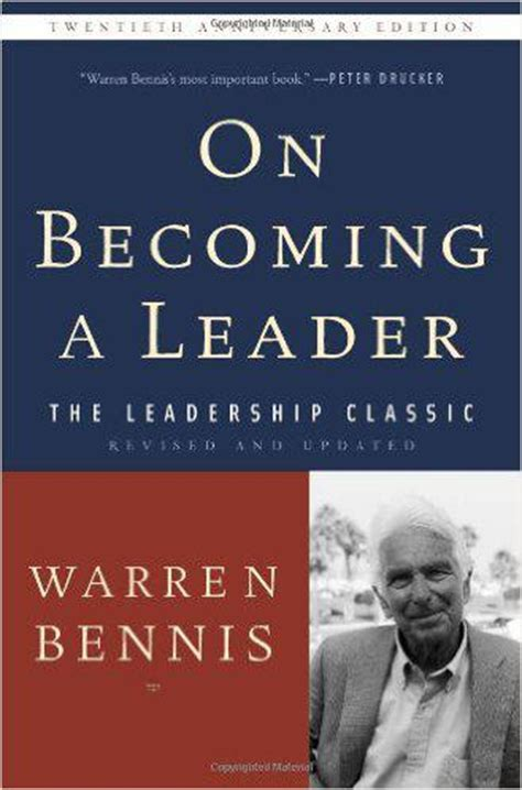 top   leadership books   time matt morris