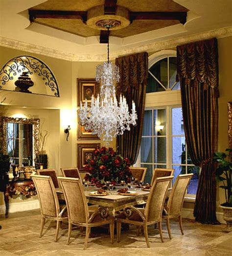 Chandeliers Dining Room by Funky Chandelier Attacks Interior With Playfulness And
