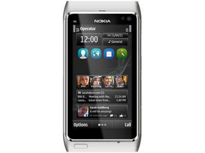 Nokia N8 Mobile Price by Nokia N8 Price In The Philippines And Specs Priceprice