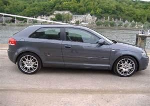 Audi A3 3 2 V6 Fiabilité : audi a3 3 2 v6 quattro photos and comments ~ Gottalentnigeria.com Avis de Voitures