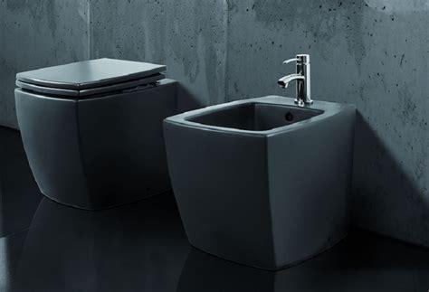 square toilets  bidets