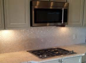 images of tile backsplashes in a kitchen white hexagon of pearl shell tile kitchen backsplash subway tile outlet
