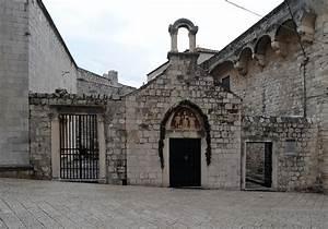 La Chapelle St Luc : la ville close de dubrovnik en croatie le quartier des dominicains ~ Medecine-chirurgie-esthetiques.com Avis de Voitures