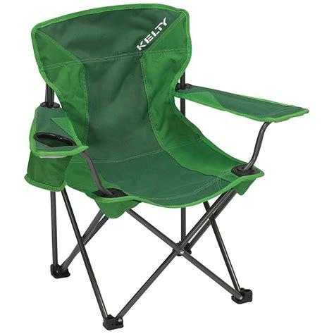 kelty essential c chair kelty essential chair at moosejaw