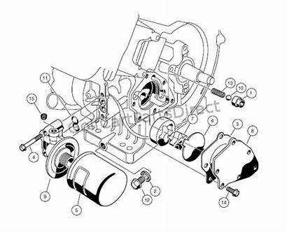 Club Diagram Fe290 Engine Oil Limiter Rpm