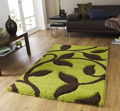 lime green kitchen rug brown and lime green rug rugs ideas 7100