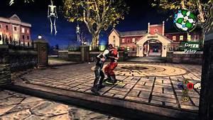 Xbox 360 Longplay [030] Bully Scholarship Edition (Part 2 ...