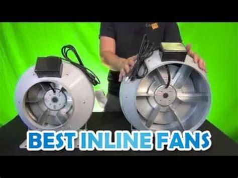 quiet inline duct fan powerful quiet inline duct fans rebel inline centrifugal