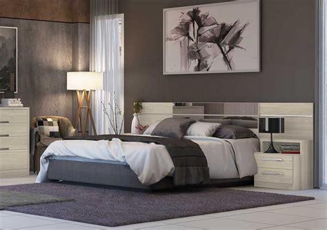 cabeceira cama box casal kappesberg b290 criado mudo at 233 40 filhao