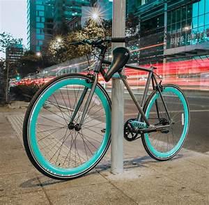 Handyhalterung Fahrrad Mit Ladefunktion : yerka 2 0 bei diesem fahrrad lohnt sich der diebstahl ~ Jslefanu.com Haus und Dekorationen