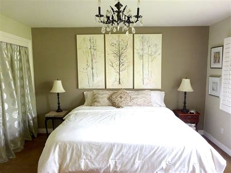 2 master bedroom homes for rent pet friendly house in for family vacation