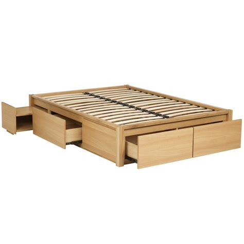platform bed ideas  pinterest  beds  bed frame   beetle