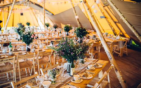 5 best tipi hire companies in the uk juicy jackets blog