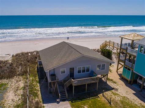 oceanfront cottage rentals lancaster cottage 3 br 2 ba oceanfront i homeaway