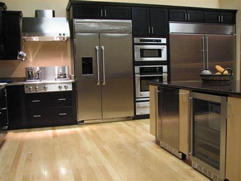 signature kitchens remodeling kitchen ge appliances