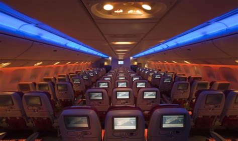 siege boeing 777 airline reviews qatar airways economy class