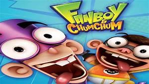 Fanboy U0026 Chum Chum Episodes Watch Fanboy U0026 Chum Chum