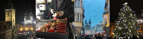 christmas markets   world sortedfood
