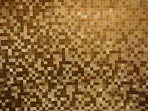 Textured Bathroom Floor Tiles