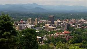 North Carolina city makes top 10 list of friendliest ...