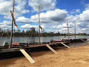 La Loire En Bateau : l 39 onzaine balade en bateau sur la loire ~ Medecine-chirurgie-esthetiques.com Avis de Voitures