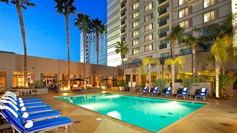 san diego welcomes the worldwide hotel