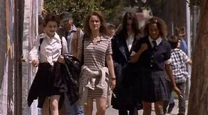 """25 Little-Known Facts About """"The Craft"""" 