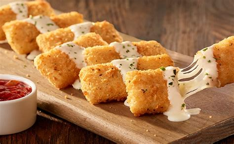 Olive Garden Appetizers by Fried Mozzarella Lunch Dinner Menu Olive Garden