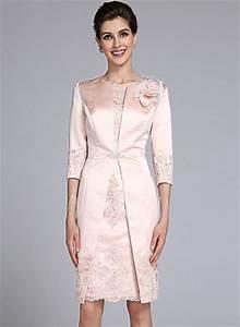 Kleider Brautmutter Standesamt : die 25 besten ideen zu kleider f r brautmutter auf pinterest v linie training ~ Eleganceandgraceweddings.com Haus und Dekorationen