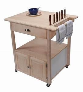 Cart, Plans, For, Garden, Carts, Kitchen, Carts, Bar, Carts