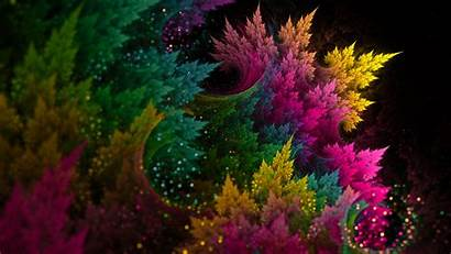 Mind Colors 4k Abstract Wallpapers Colorful Deviantart
