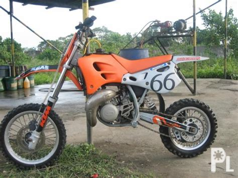 Binebenta Dirt Bike 2nd Hand For Sale In Luisiana