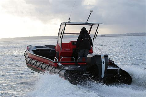 Boat With Car Engine by Modified Opel Diesel Engine Pulls Like An Ox Powers High
