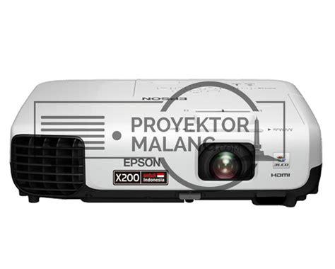 Rental Sewa Lcd Proyektor rental lcd proyektor malang sewa lcd proyektor di malang