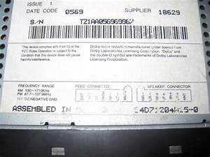 96 Dodge Ram Ac Wiring Diagram Free Picture