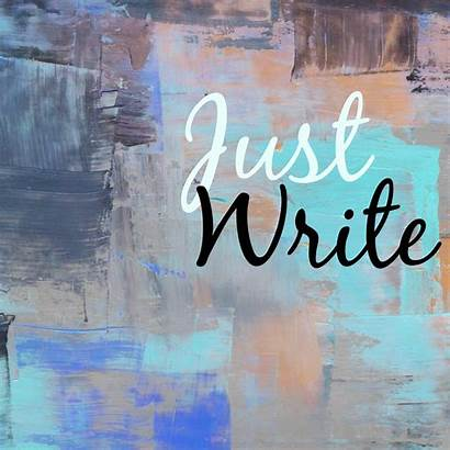 Five Minute Minutes Write Could Days Re