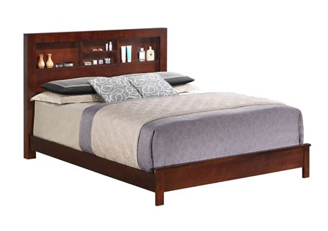 king bookcase headboard with lights king bookcase headboard best buy furniture and mattress
