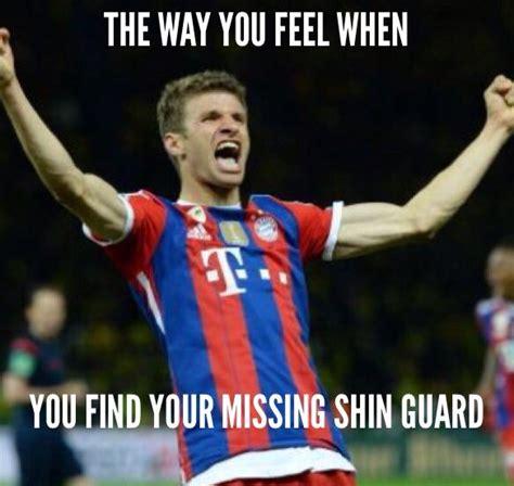 Soccer Player Meme - best 25 soccer memes ideas on pinterest funny soccer quotes basketball memes and basketball