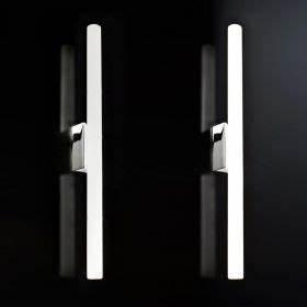 Applique Salle De Bain Noire : salle de bain 3 styles d couvrir autour du noir et blanc ~ Teatrodelosmanantiales.com Idées de Décoration