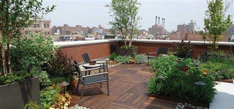 pavimentazione terrazze pavimenti per terrazze esterne pavimenti per esterni