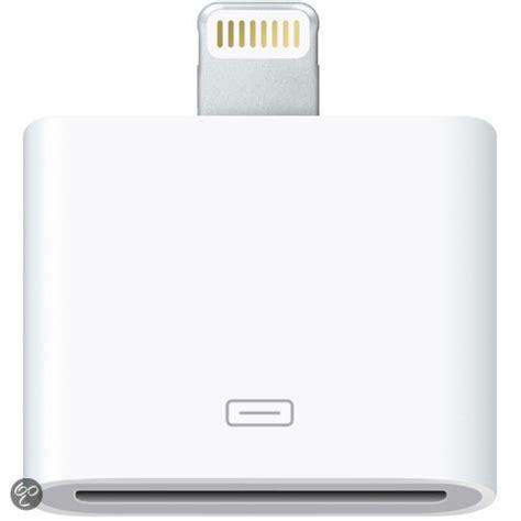 vga to hdmi converter bol com mmobiel apple iphone 5 mini 4