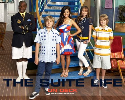 watch the suite life on deck season 3 online 2010 full