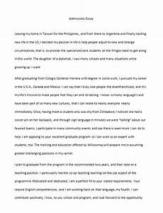 Essays On Science Literary Essay For Kids High School Essay Topics also Writing High School Essays Literary Essay For Kids   Original Romeo And Juliet Essay Thesis