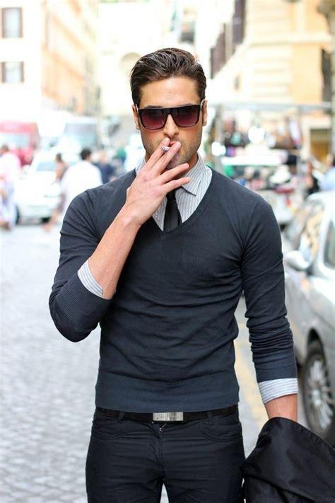 17 meilleures id 233 es 224 propos de style vestimentaire homme sur habillement homme
