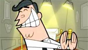 The Fairly Odd Parents Episodes Watch The Fairly Odd