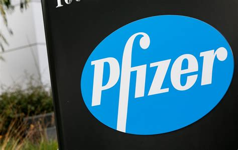 From wikipedia, the free encyclopedia. Capitalist Deserter Pfizer Just Got a Spanking   The Nation