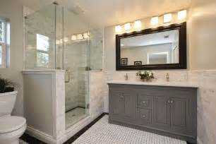 master bathroom tile ideas photos great traditional master bathroom zillow digs