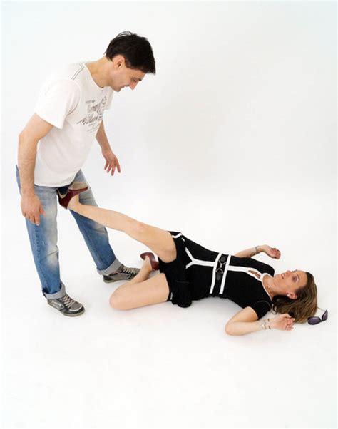 le aveuglante self defense bienvenue sur le site 201 nergies karat 233