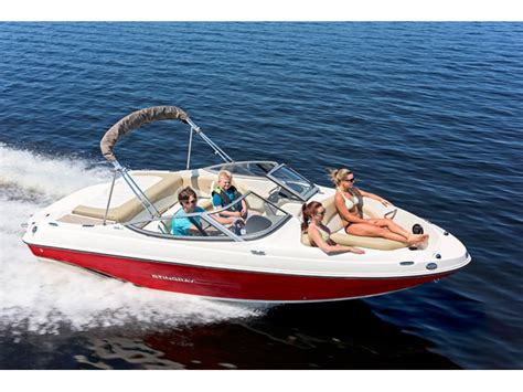 Parker Boats Virginia Beach by Page 1 Of 116 Boats For Sale In Virginia Boattrader