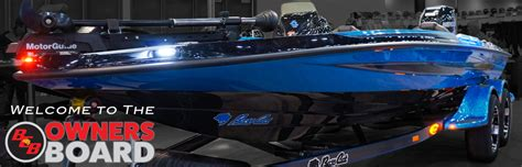 Bass Cat Boats Owners Forum by Bass Cat Boats Index Page
